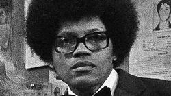 """Mr. Williams, who starred as Linc Hayes in the TV series """"The Mod Squad,"""" appeared at an anniversary event for ABC's law enforcement theme shows in 1978."""