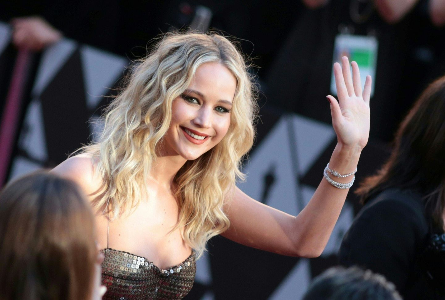 Jennifer Lawrence S Fiance Cooke Moroney Spent His Childhood In Vermont The Boston Globe