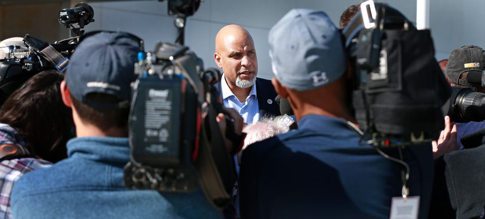 Tony Clark is in his third season as the executive director of the MLB Players Association.
