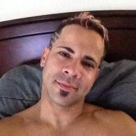 Xavier Emmanuel Serrano Rosado.