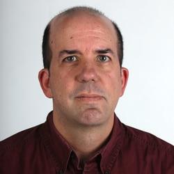 Marc Lanctot