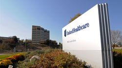 Hospitals and doctors had raised concerns that the now-postponed UnitedHealthcare policy signaled a return to a contentious tactic used by health insurers to clamp down on care they argued should be delivered in a less costly setting.