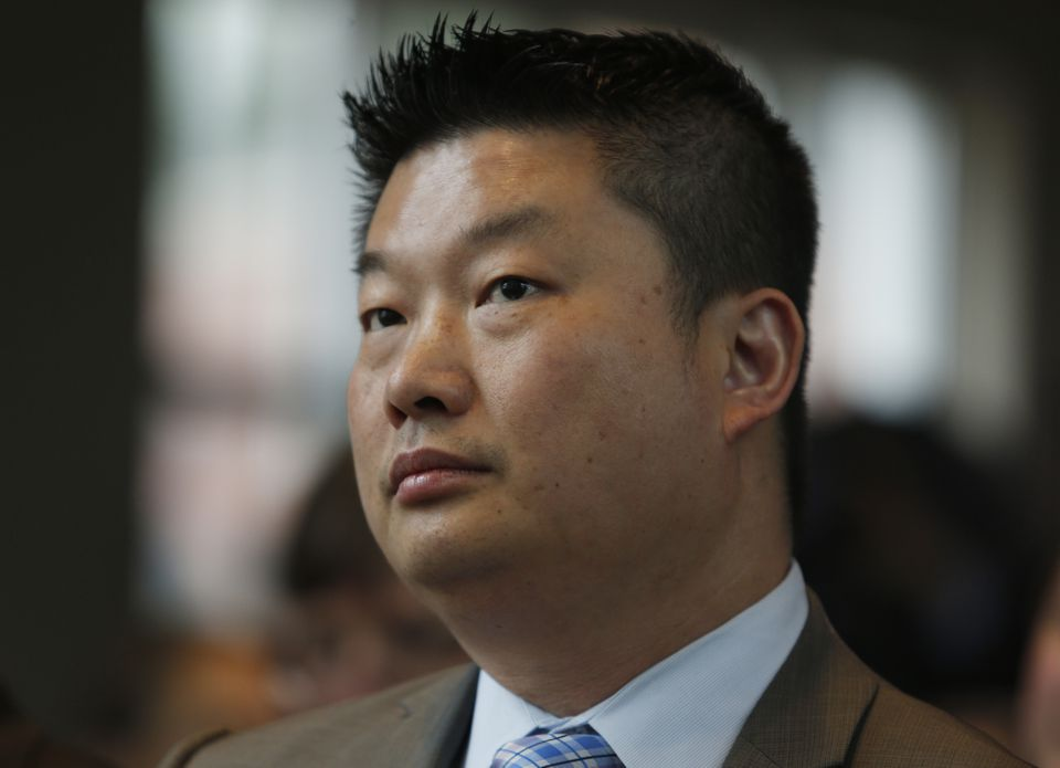 Superintendent Tommy Chang is proposing that Boston Public Schools adopt one of two grade spans: pre-kindergarten through grade 6 or grades 7-12.