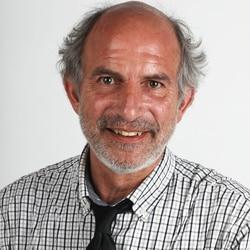 Craig F. Walker