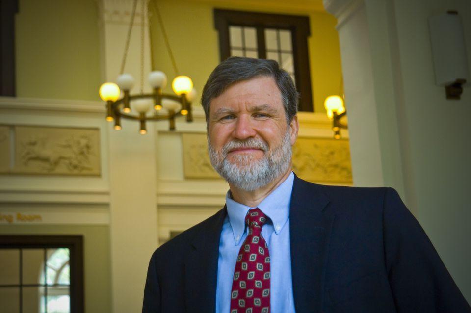 Robert N. McCauley, Ph.D.
