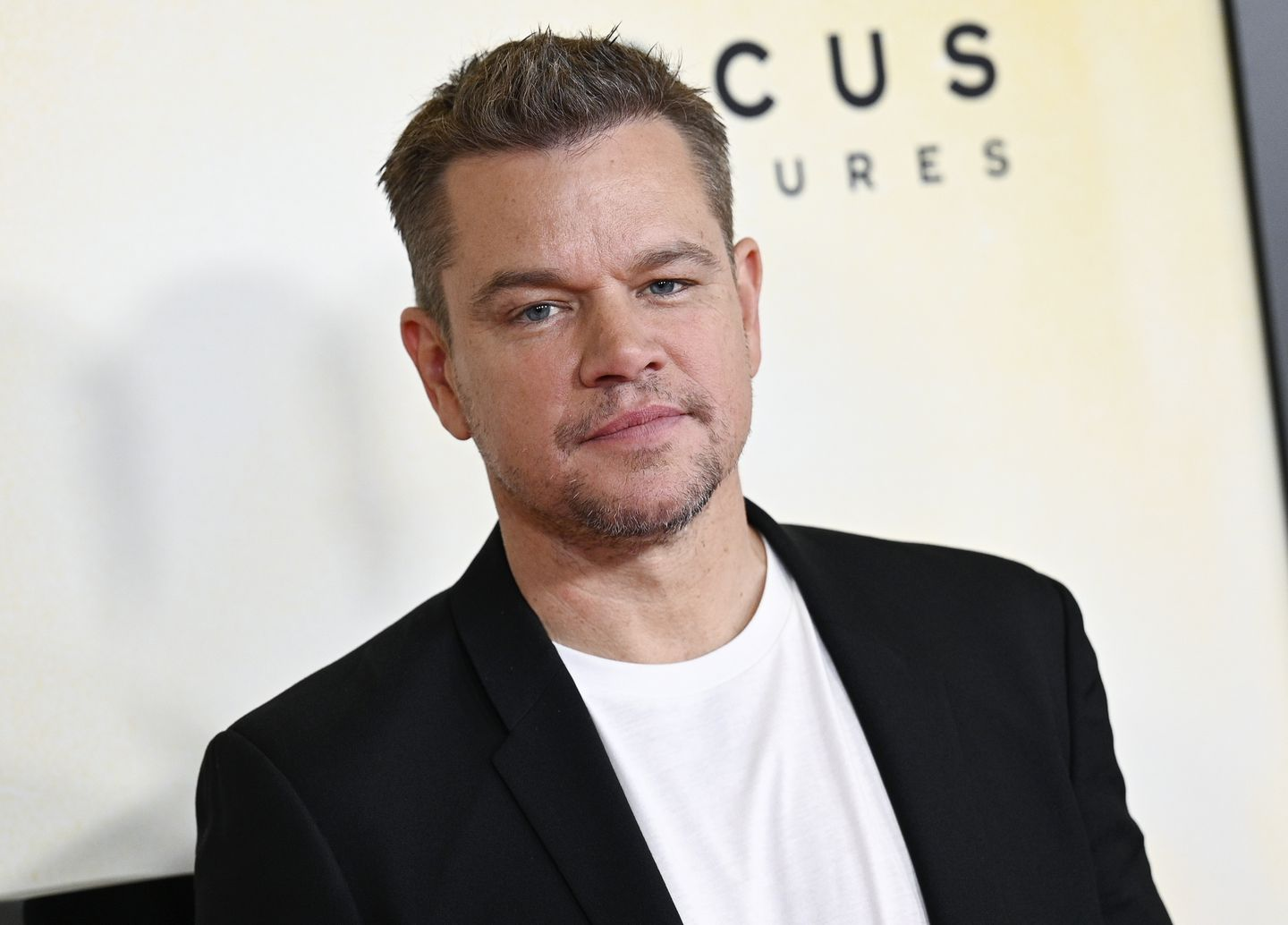 Matt Damon admits he recently stopped using homophobic slur after a 'long,  beautiful treatise' from his daughter - The Boston Globe