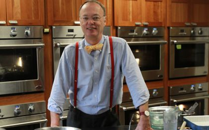 Christopher Kimball America S Test Kitchen Settle Legal