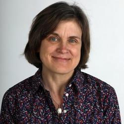 Liz Kowalczyk