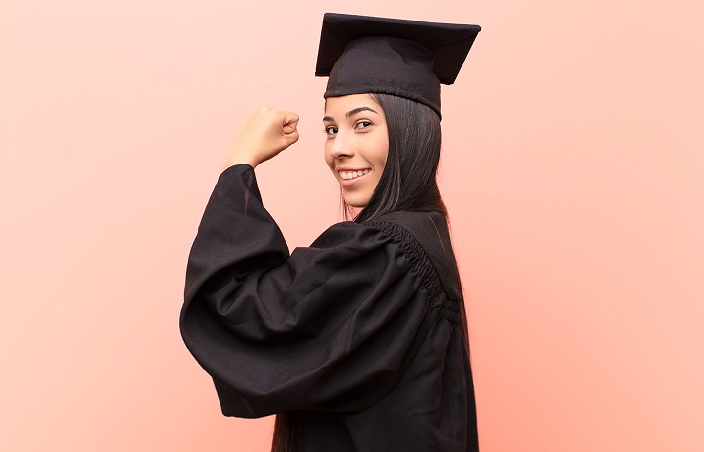 12 Ideas To Honor A Special 2020 Graduate In Your Life The