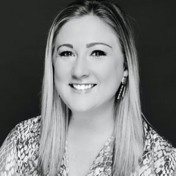 Christina Geromini
