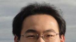 An image of Qinxuan Pan