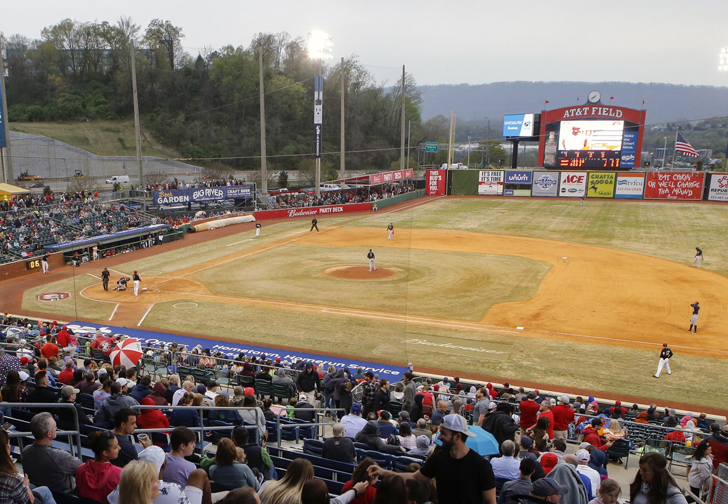 Here are the teams MLB wants to eliminate from its minor league system - The Boston Globe