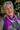 Restaurateur Michela Larson
