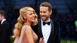 """On Saturday, A-list couple Ryan Reynolds and Blake Lively celebrated their romance's tenth anniversary at """"O Ya,"""" a Japanese restaurant in Boston's Leather District, where they had their first date in 2011."""