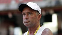 Alberto Salazar, the 1982 Boston Marathon champion, has been permanently banned by the US Center for SafeSport for sexual and emotional misconduct. Salazar has 10 days to appeal the decision.