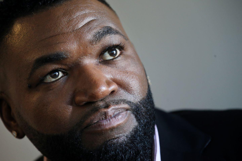 """""""Solo tengo una vida para vivir.  No puedo ir a la farmacia y comprar otra """", dijo Ortiz."""