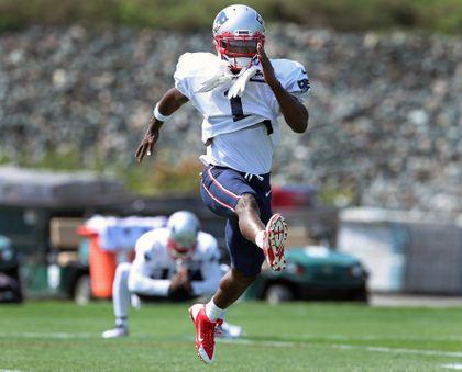 Sports - The Boston Globe