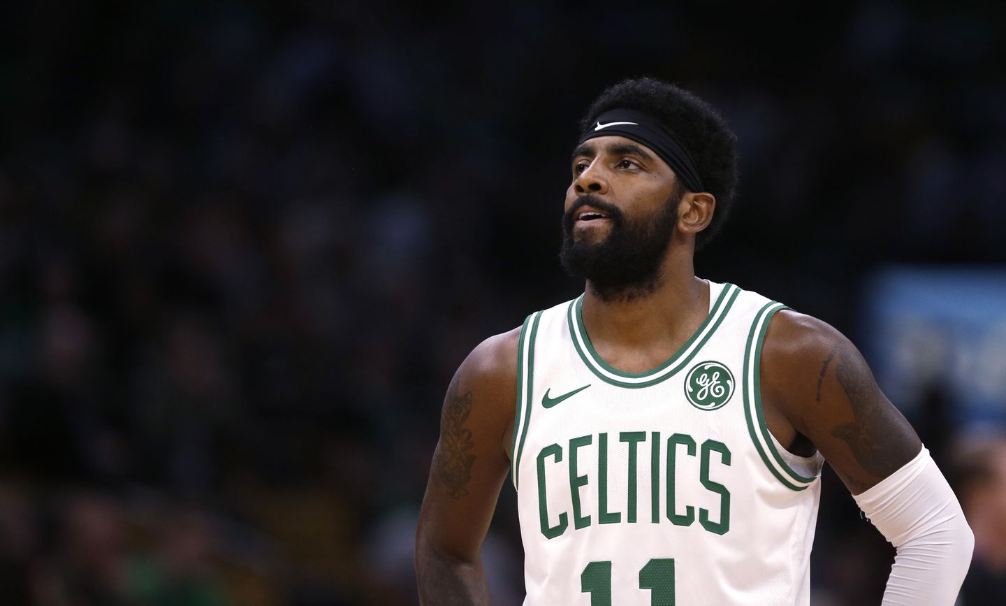 66338cf863ba Kyrie Irving offers more context about his intention to stay with ...