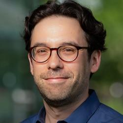Jeremy Eichler