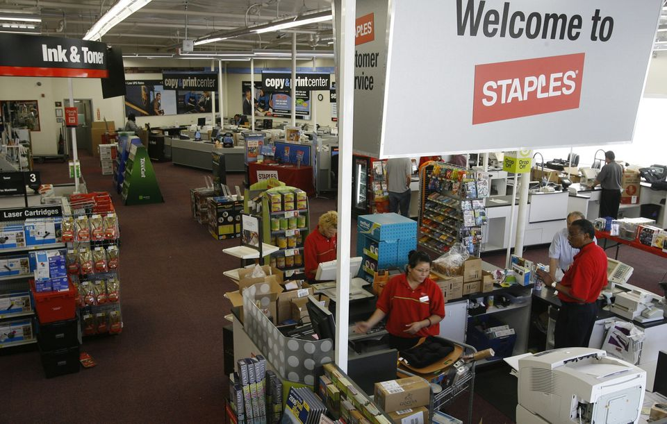 Workbar hopes the deal allows it to get better access to suburban markets.