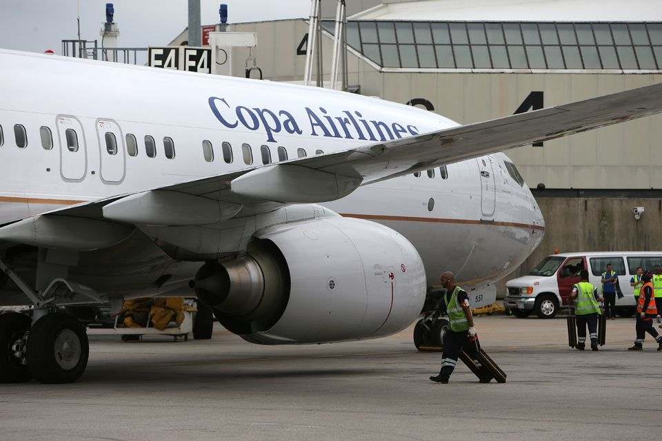 Last year, the authority that oversees Logan, launched another new international nonstop flight to and from Boston, this time via Copa Airlines in Panama City.