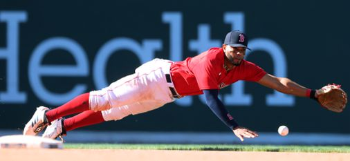 Xander Bogaerts, 1,000 games into his Red Sox career, is more valuable than ever - The Boston Globe