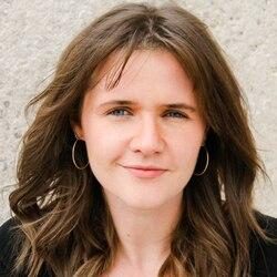 Katelyn Harrop