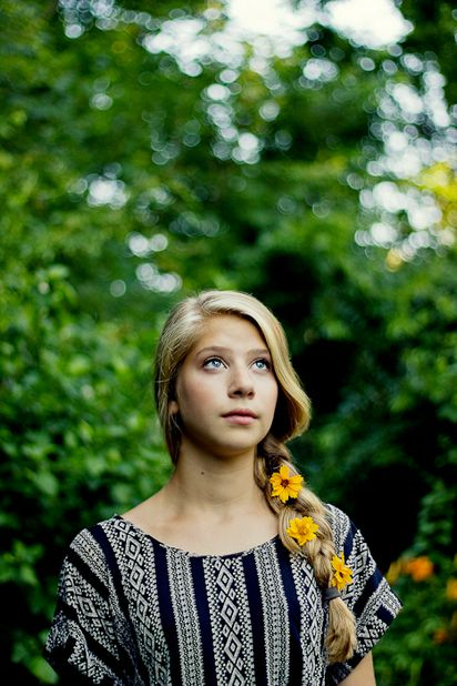 Hingham's Claire Maisto set to release her first CD - The