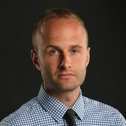 Adam Himmelsbach
