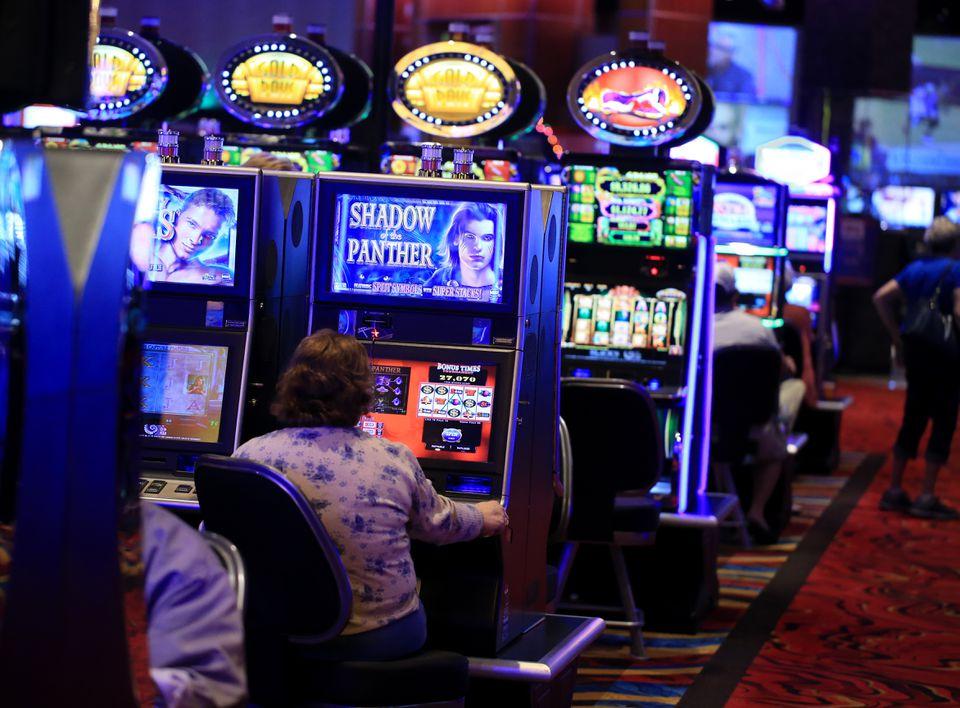 online poker mit paypal einzahlen