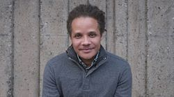 Jamel Brinkley will be part of the 50th anniversary celebration for Ploughshares.
