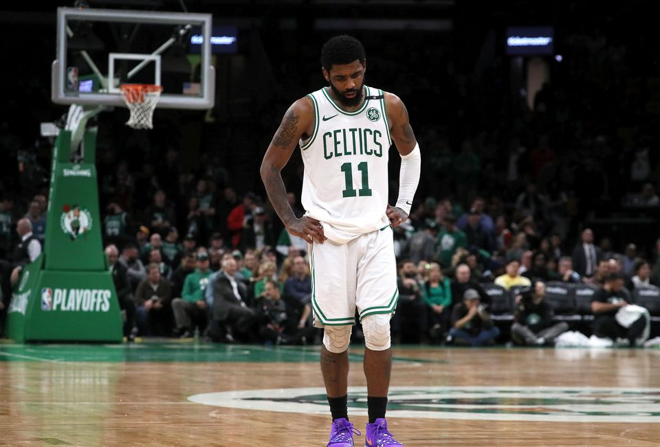 e7d6e9a31abc Time for Kyrie Irving to give Boston a signature playoff moment ...