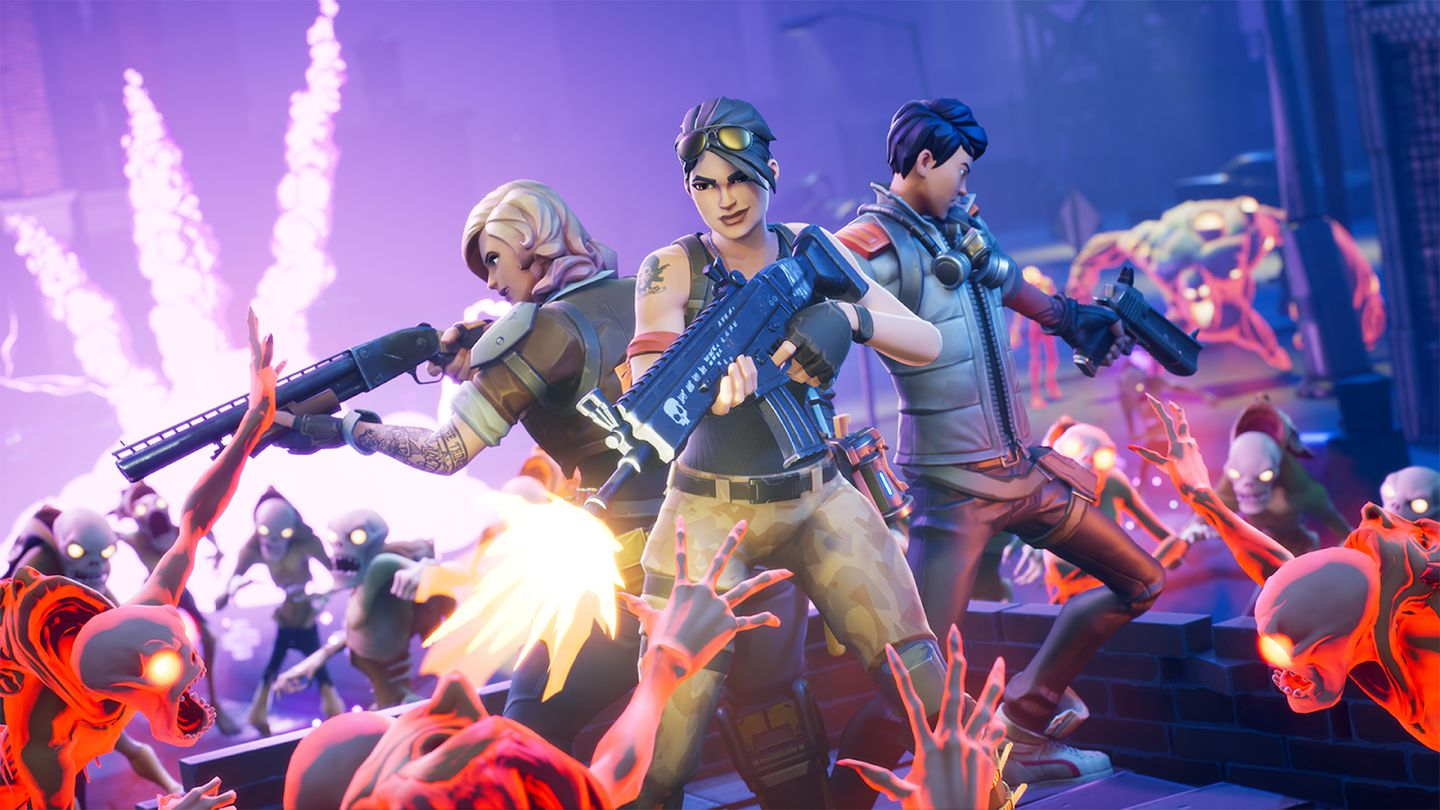 Combine Records Fortnite Notdavidprice Tried Fortnite For First Time To Figure Out The Hoopla It Didn T Go Well The Boston Globe