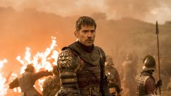 """A stage adaptation of """"Game of Thrones"""" will feature some of the show's characters as younger versions of themselves, including Jaime Lannister, played in the HBO series by Nikolaj Coster-Waldau."""