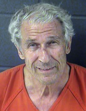 Marshall Dion is scheduled to be sentenced on Feb. 11 after entering a guilty plea.
