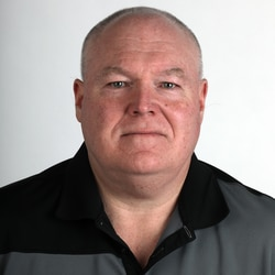 Jim Hoban