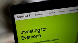 Robinhood has disputed state regulators' characterization of how it conducts business.