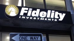 Fidelity says its Fidelity Youth Accounts is designed to help teens learn how to save, spend, and invest.