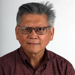 L. Kim Tan