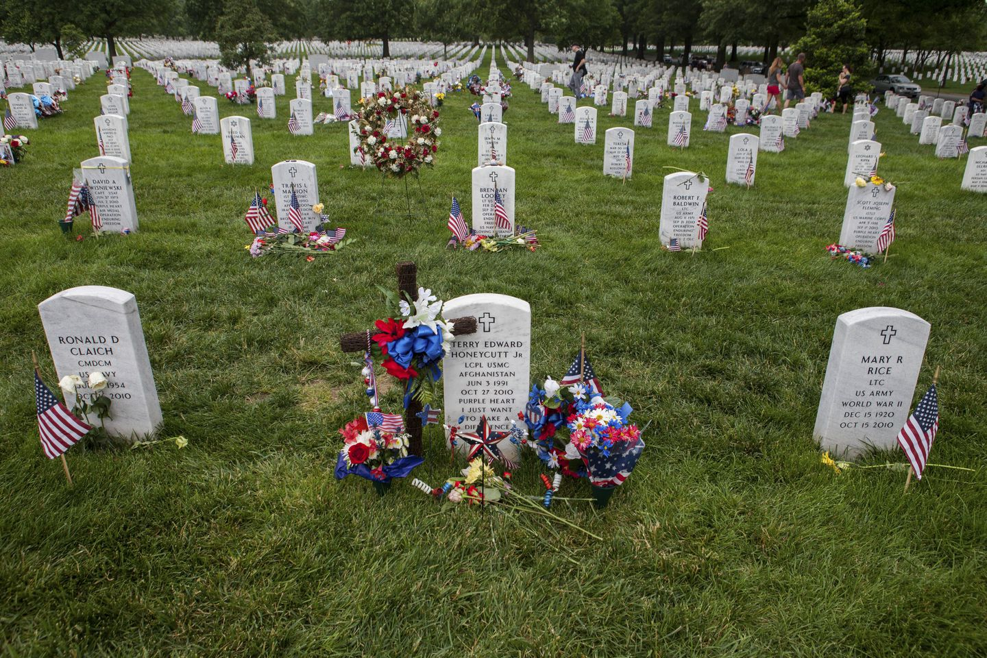 Arlington National Cemetery wants Pokemon Go users to stop ... on the saddest acre section 60, arlington national cemetery section 21, arlington national cemetery section 16, arlington national cemetery section 59, arlington national cemetery section 2, arlington national cemetery section 66, arlington national cemetery section 64, arlington national cemetery section 1,
