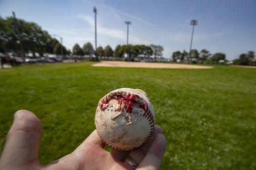 www.bostonglobe.com