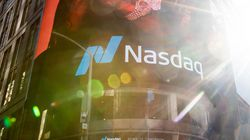 The preclinical biopharma company raised $100 million by selling 6.7 million shares at $15 each and trades on the Nasdaq Global Market under the symbol TCRX.