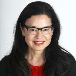 Veronica Chao