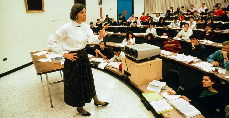 Image result for warren in Harvard