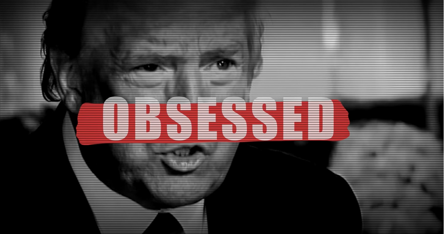 Take A Look At A Dozen Of The Lincoln Project S Most Devastating Anti Trump Ads The Boston Globe