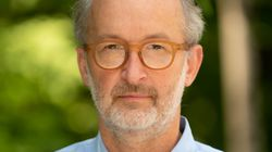 Tillman Gerngross, Co-Founder and CEO, Adagio Therapeutics.
