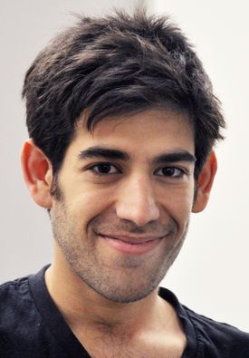 The girlfriend of Aaron Swartz blamed US Attorney Carmen Ortiz of Massachusetts for his decision to take his life.