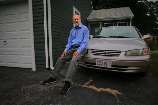 A car sale goes sour when — surprise — the dealership sells it to someone else - The Boston Globe