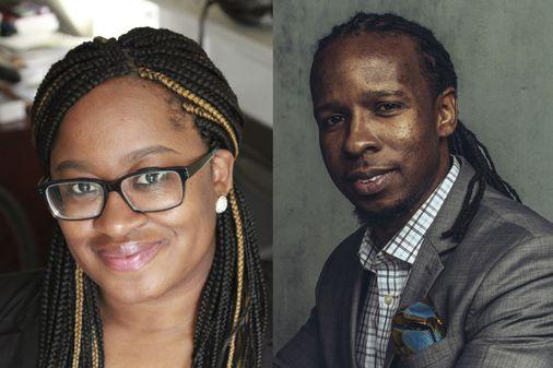 www.bostonglobe.com: Ibram X. Kendi and Keisha N. Blain enlist 90 writers to tell 400 years of African American history