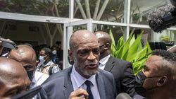 Haiti's chief prosecutor on Tuesday ordered Acting Prime Minister Ariel Henry not to leave the country until he answers questions about the July assassination of President Jovenel Moïse.